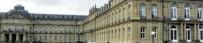 Stuttgart-alemania-sitios-turisticos-palacios