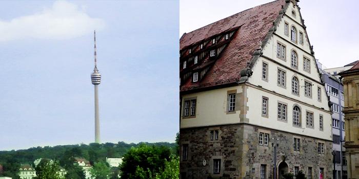 Stuttgart-alemania-sitios-turisticos