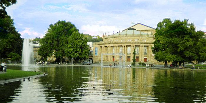 Stuttgart-alemania-teatro-opera-turismo