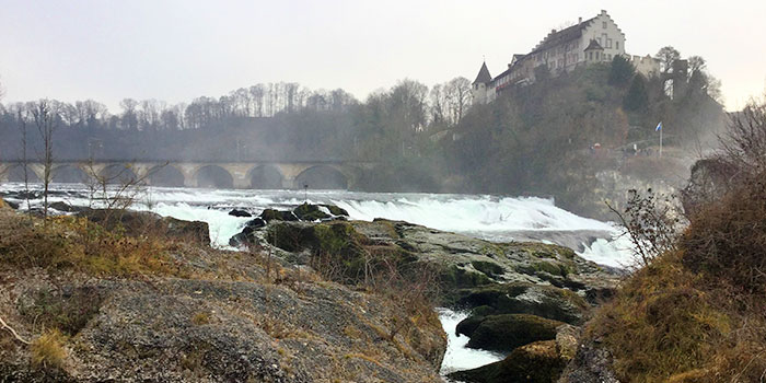 Cataratas-del-rin-don-viajon-rheinfall-naturaleza-suiza