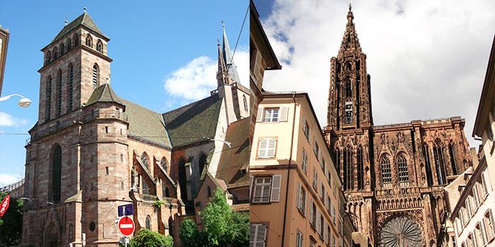 Estrasburgo-arte-medieval-don-viajon-francia