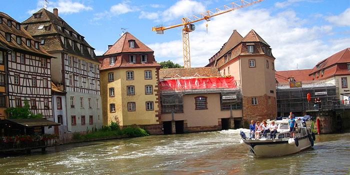 Estrasburgo-canales-rio-ill-don-viajon-francia