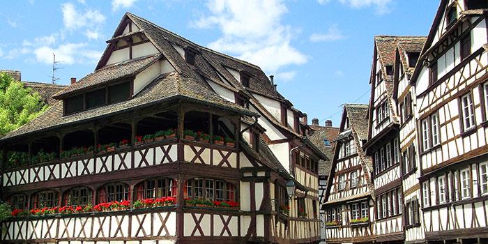 Estrasburgo-casas-bonitas-donviajon-francia