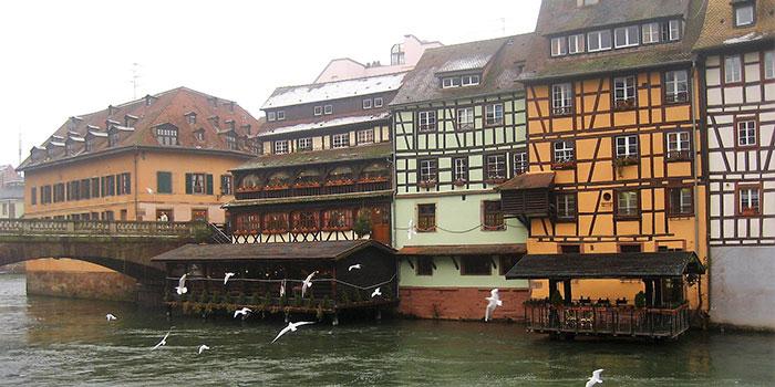 Estrasburgo-casas-entramado-de-madera-don-viajon-francia