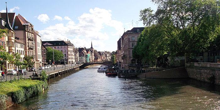 Estrasburgo-ciudades-bonitas-don-viajon-francia