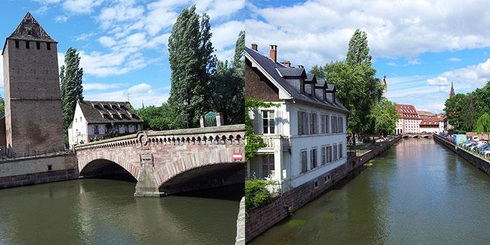 Estrasburgo-ciudades-francia-don-viajon-alsacia
