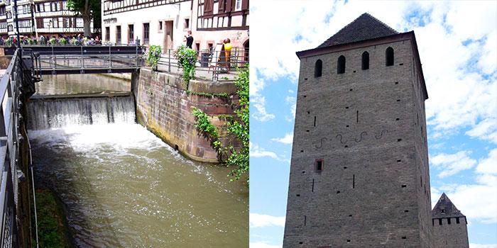 Estrasburgo-cultura-don-viajon-arte-francia