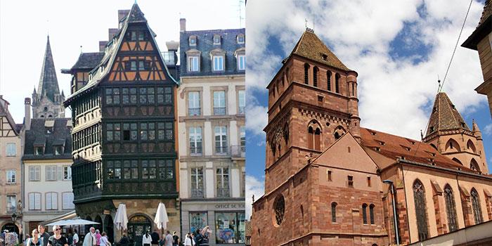 Estrasburgo-don-viajon-arte-cultura-francia