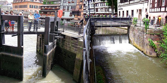 Estrasburgo-don-viajon-canales-francia