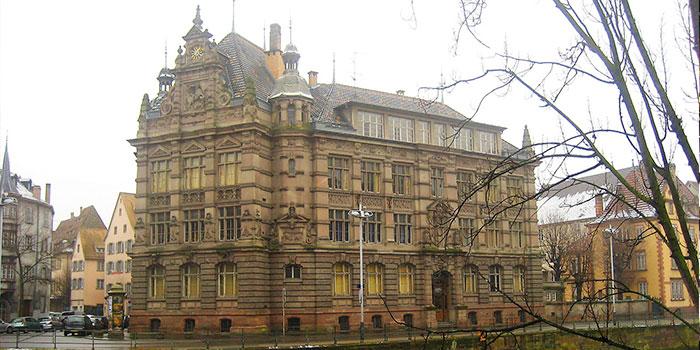 Estrasburgo-don-viajon-cultura-francia