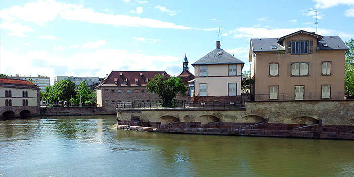 Estrasburgo-don-viajon-diversion-turismo-alsacia