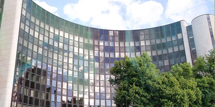 Estrasburgo-don-viajon-parlamento-europeo-francia