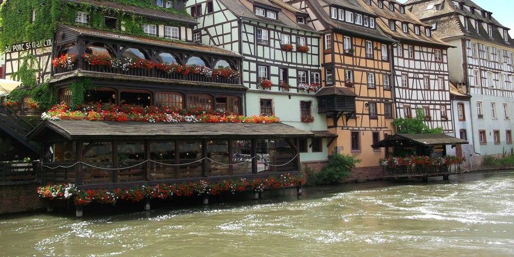 Estrasburgo-don-viajon-turismo-alsacia-francia