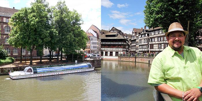 Estrasburgo-don-viajon-turismo-aventura-francia