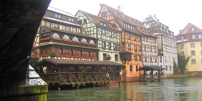 Estrasburgo-museos-don-viajon-francia