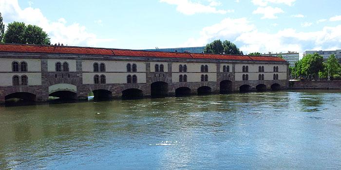 Estrasburgo-patrimonio-Unesco-donviajon-francia