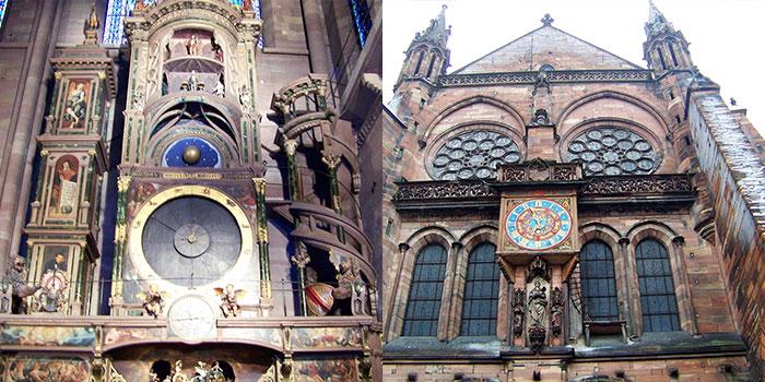 Estrasburgo-reloj-astronomico-don-viajon-francia