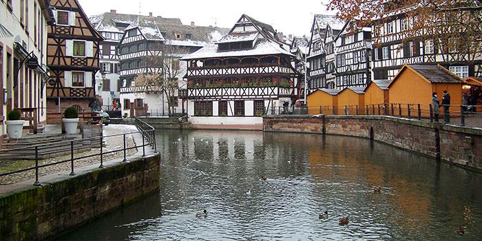Estrasburgo-turismo-cultura-don-viajon-francia