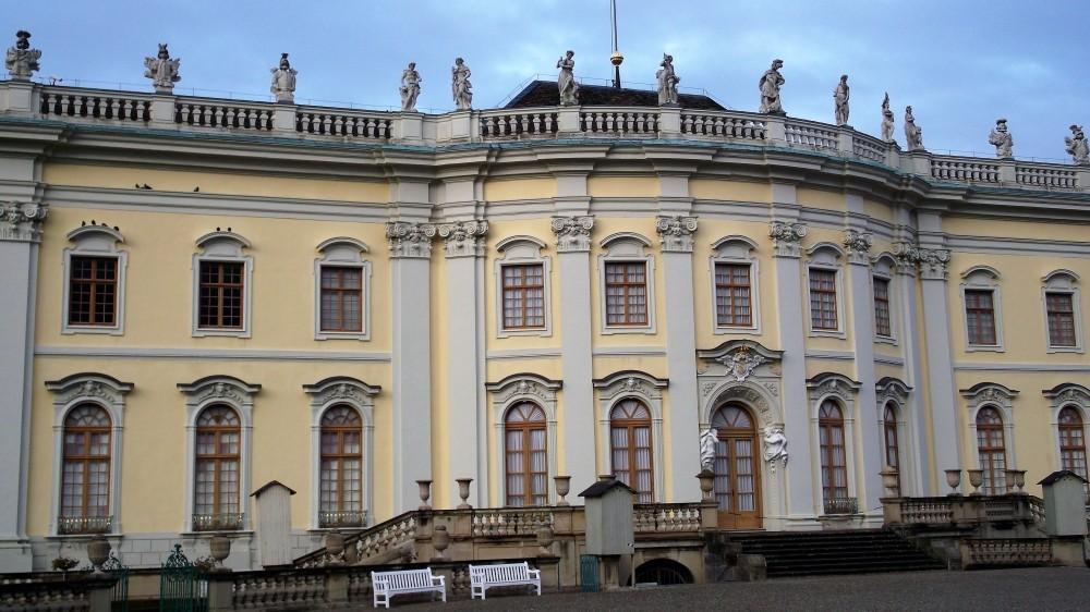 Ludwigsburg-Stuttgart-donviajon-palacios-alemania