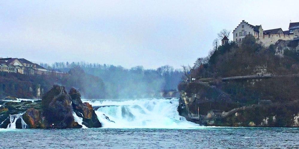 Rheinfall-cascadas-del-rin-don-viajon-turismo-suiza