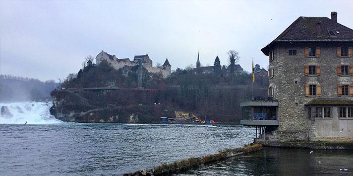 Rheinfall-castillos-don-viajon-cascadas-del-rin-suiza