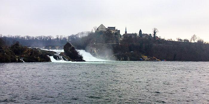 Rheinfall-turismo-don-viajon-suiza