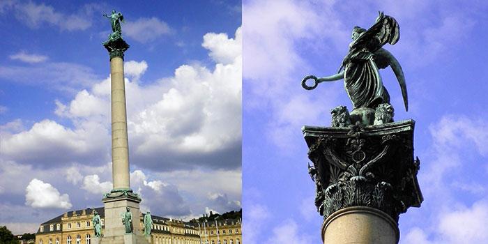 Stuttgart-arte-musica-donviajon-alemania-turismo