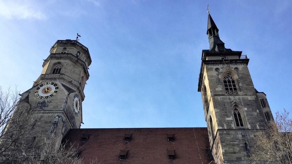 Stuttgart-catedral-luterana-donviajon-alemania-turismojpg