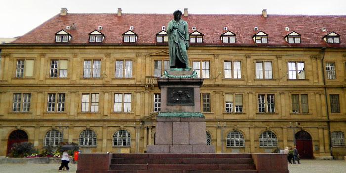 Stuttgart-cultura-historia-donviajon-turismo-alemania