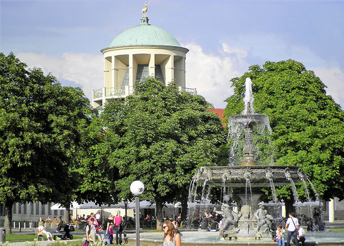 Stuttgart-donviajon-parques-fuentes-suabia
