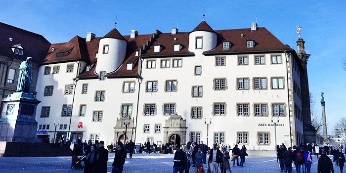 Stuttgart-donviajon-sitios-turisticos-alemania