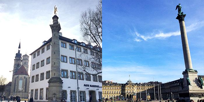Stuttgart-esculturas-arte-donviajon-alemania
