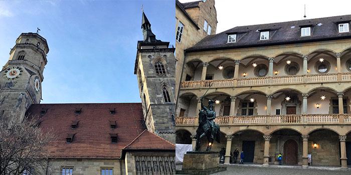 Stuttgart-iglesias-cultura-donviajon-alemania