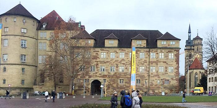 Stuttgart-medieval-donviajon-castillos-alemania