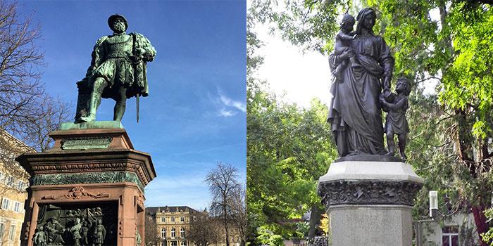 Stuttgart-monumentos-donviajon-personajes-turismo-alemania