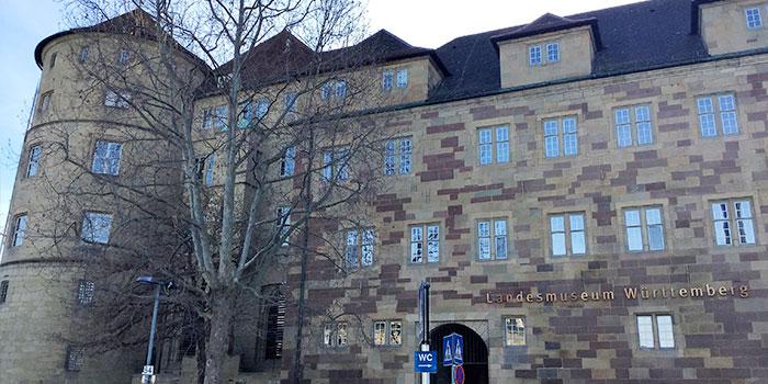 Stuttgart-museos-donviajon-alemania-viajes