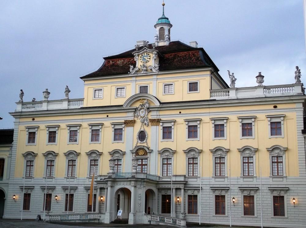 Stuttgart-palacio-Ludwigsburg-don-viajon-alemania