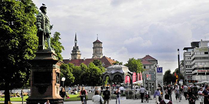 Stuttgart-turismo-cultura-donviajon-arte-alemania