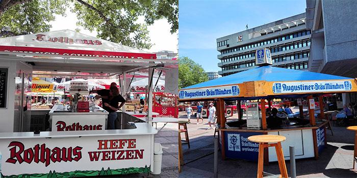cervezas-alemanas-don-viajon-diversion-alemania
