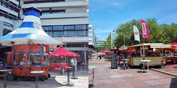 festival-de-cerveza-don-viajon-bierborse-alemania