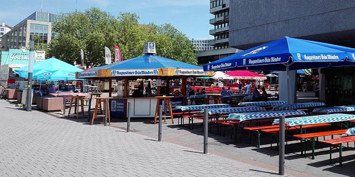 Festival-de-cervezas-don-viajon-alemania