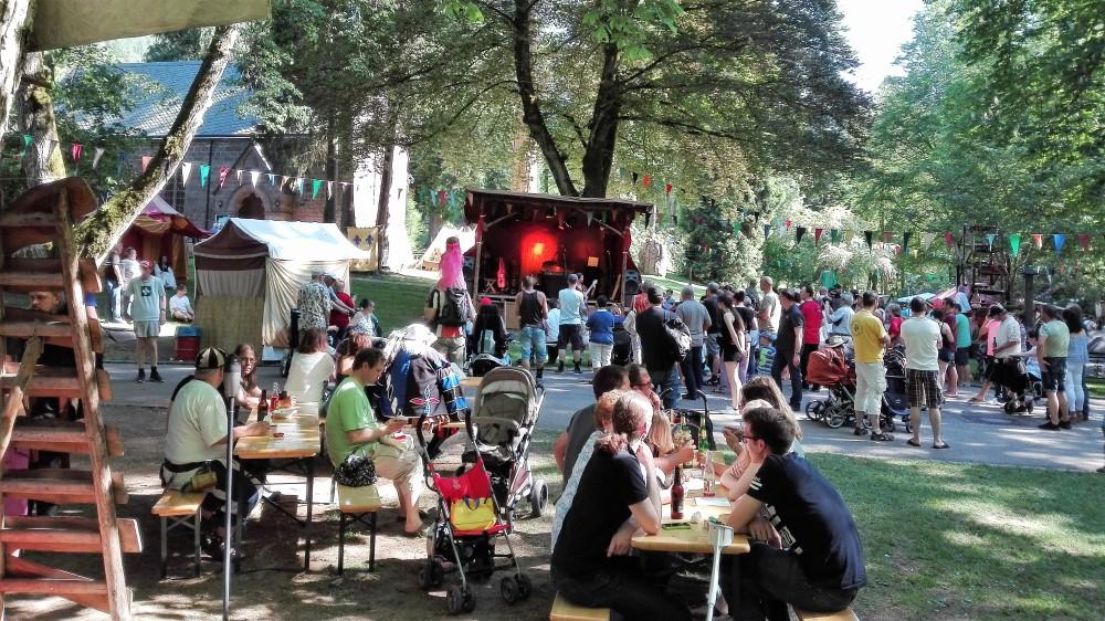 Festival-medieval-don-viajon-alemania
