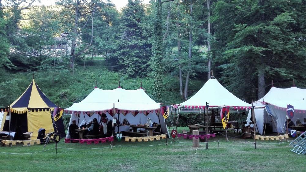 Festival-medieval-don-viajon-cultura-alemania