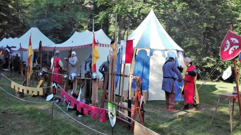 Festival-medieval-don-viajon-vestuario-alemania