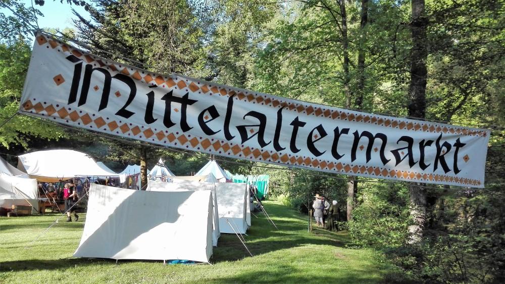 Festivales-Medievales-don-viajon-alemania