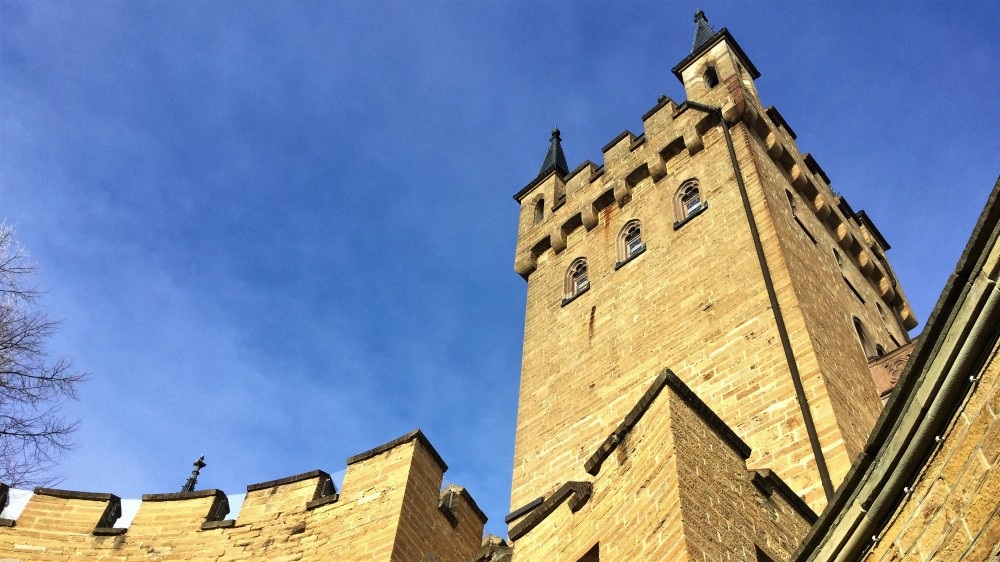 Festivales-medievales-don-viajon-castillos-alemania