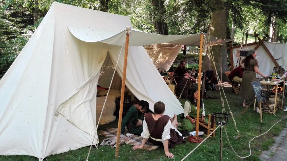 Festivales-medievales-don-viajon-gentes-alemania
