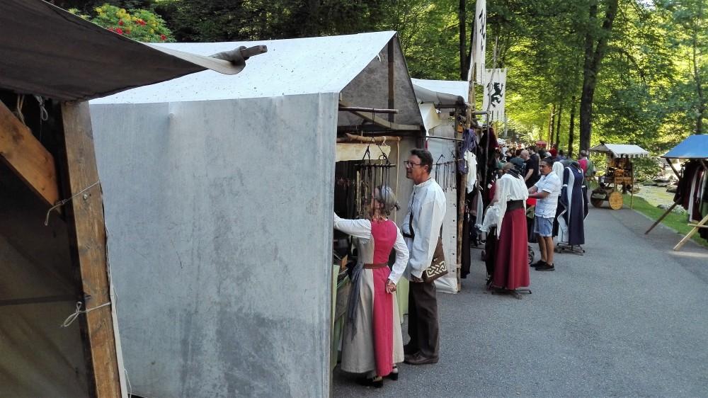 Festivales-medievales-don-viajon-mercados-alemania