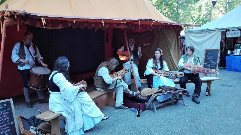 Festivales-medievales-don-viajon-musica-alemania