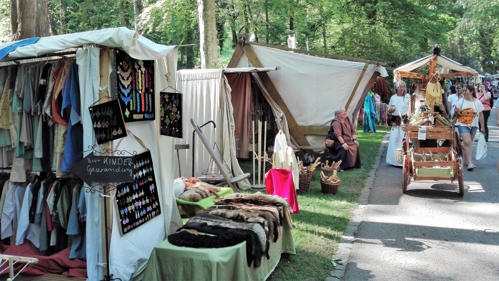 Festivales-medievales-mercados-don-viajon-alemania
